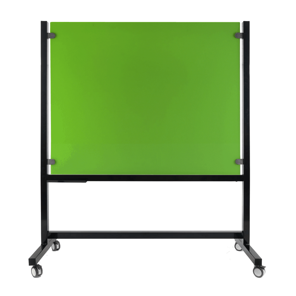 S103-Mobile-black-frame-GREEN-trans