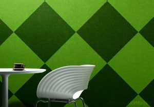 Autex Peel N Stick Acoustic Tiles