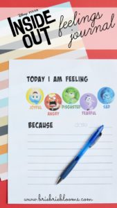inside-out-feelings-journal-printable