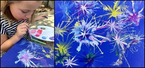 blowing-paint-finished-fireworks-2-collage