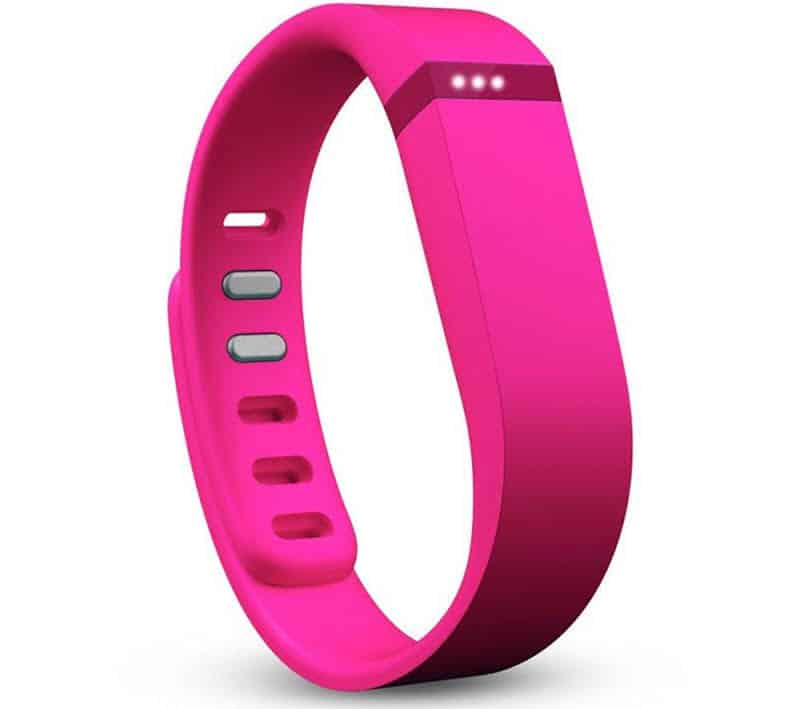 fitbit kids physical education