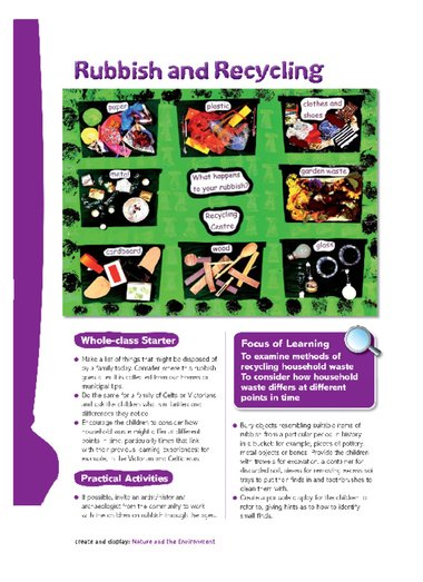 learning resources for teachers scholastics