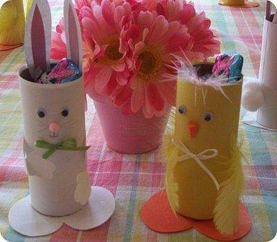 craft activities for primary students